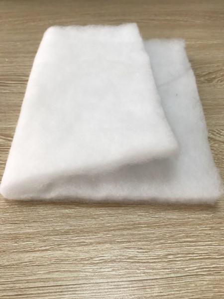 Gòn tấm mềm (usoft)